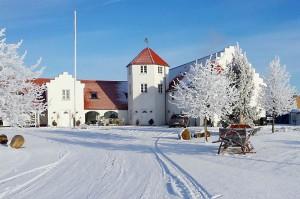 Thorstedlund ude-2