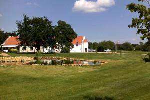 gp thorstedlund.com 104